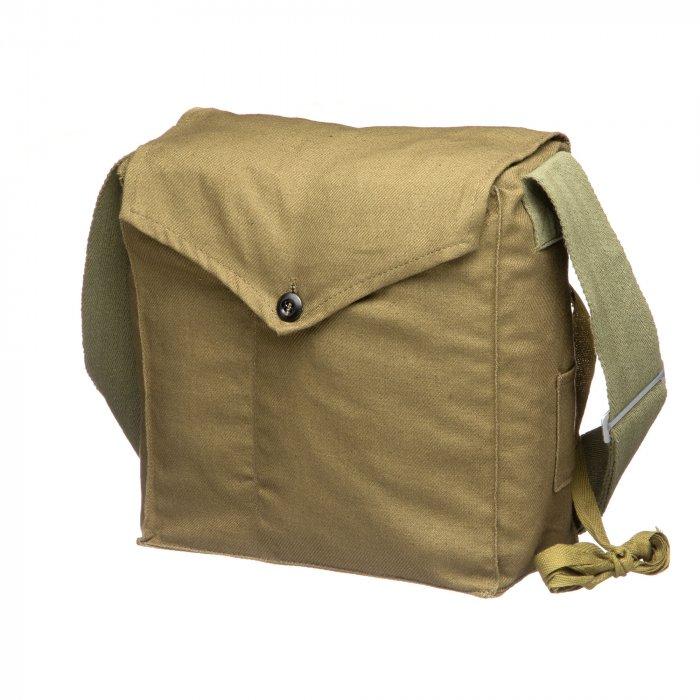 н новгород купить сумку